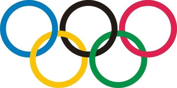 Медиацентр в Красной поляне(олимпийский объект)