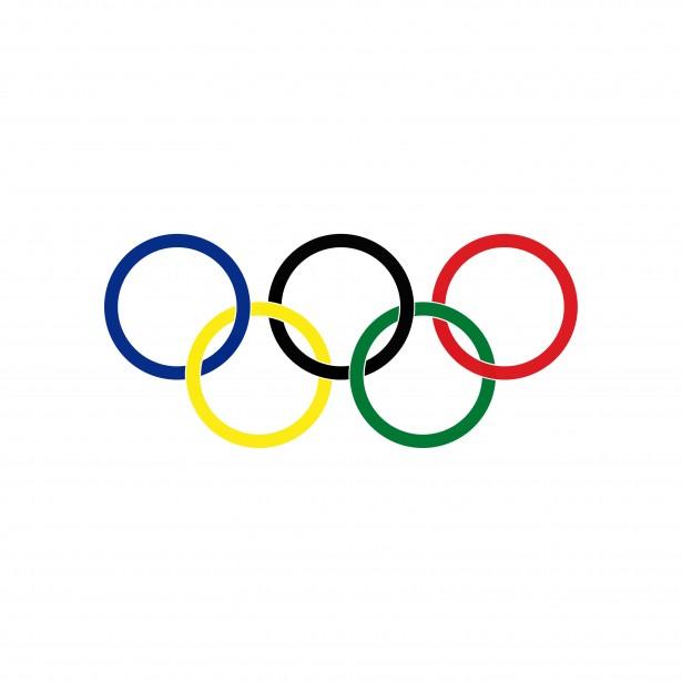 Медиа-центр в Красной поляне(Олимпийский объект)