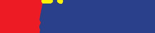 Артикон ТД Logo
